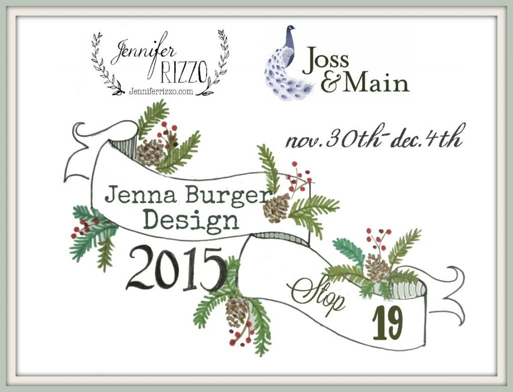 holiday housewalk Jenna Burger design 19  2015.jpg