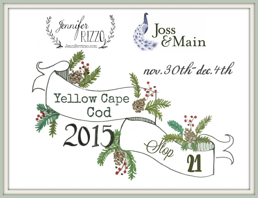 holiday housewalk Yellow cape Cod 21 2015.jpg
