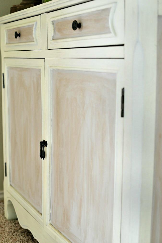 cabinet panels