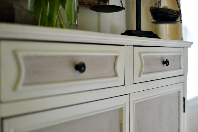 paneled drawers atthepicketfence.com