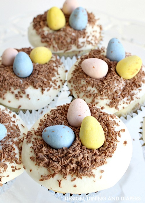 Easter-Cupcakes-using-Hersheys-chocolate-eggs--480x672