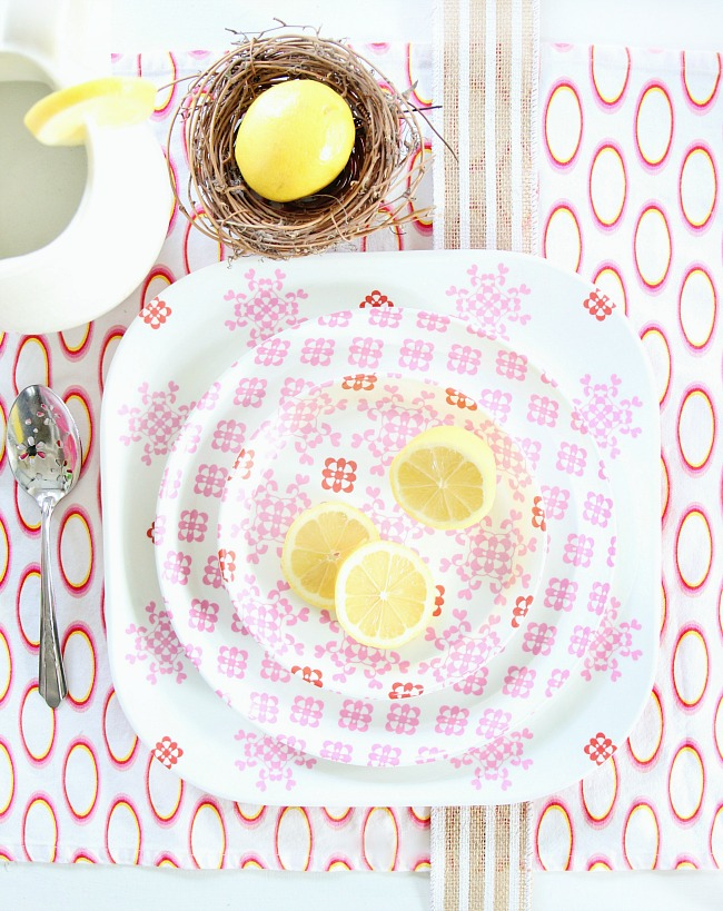 place-setting-spring-ideas
