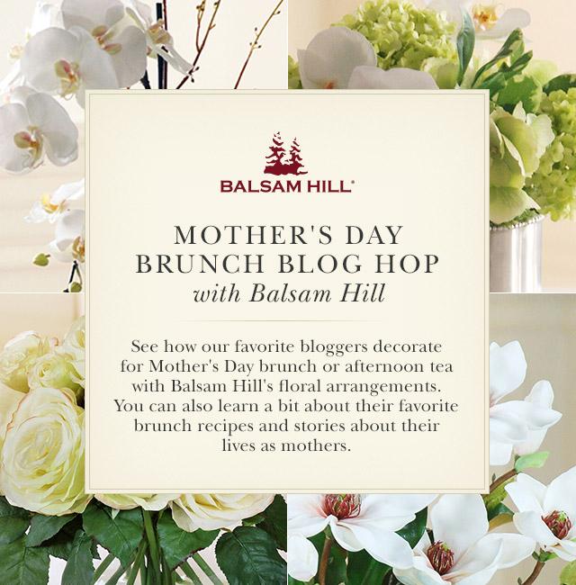 20160407-Mothers-Day-Brunch-Blog-Hop---Banner(revised)