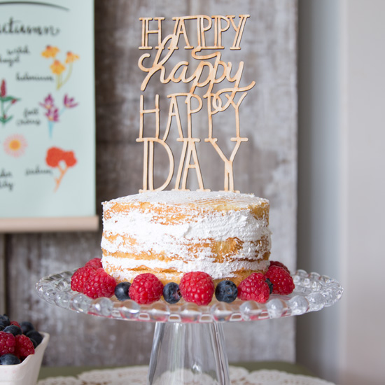 Happy-Day-Cake-Topper