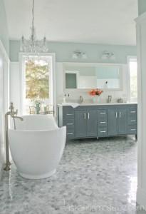 Master-bathroom-remodel-5-600x876