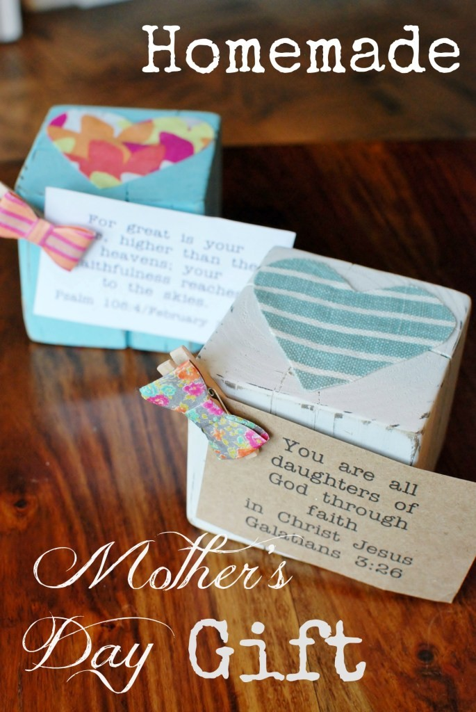 homemade-mothers-day-gift