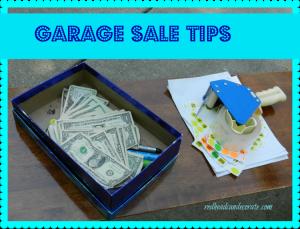 garage-sale-7