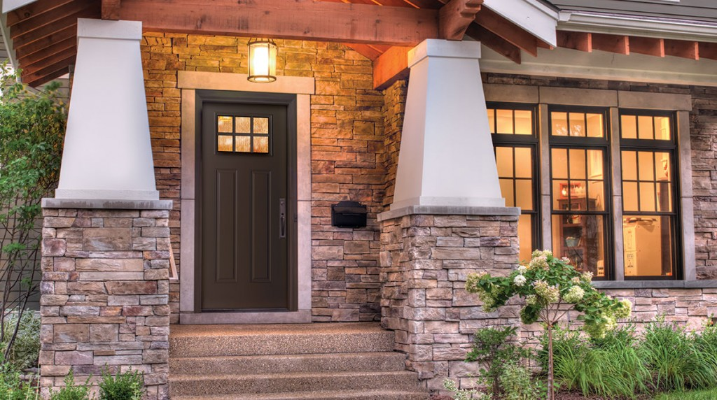 products-entry-door-durasmooth-2x