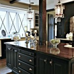 Best-DIY-Kitchen-Makeover