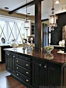 Best-DIY-Kitchen-Makeover