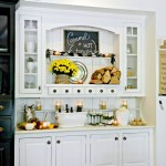 Fall-Hutch-by-Redhead-Can-Decorate
