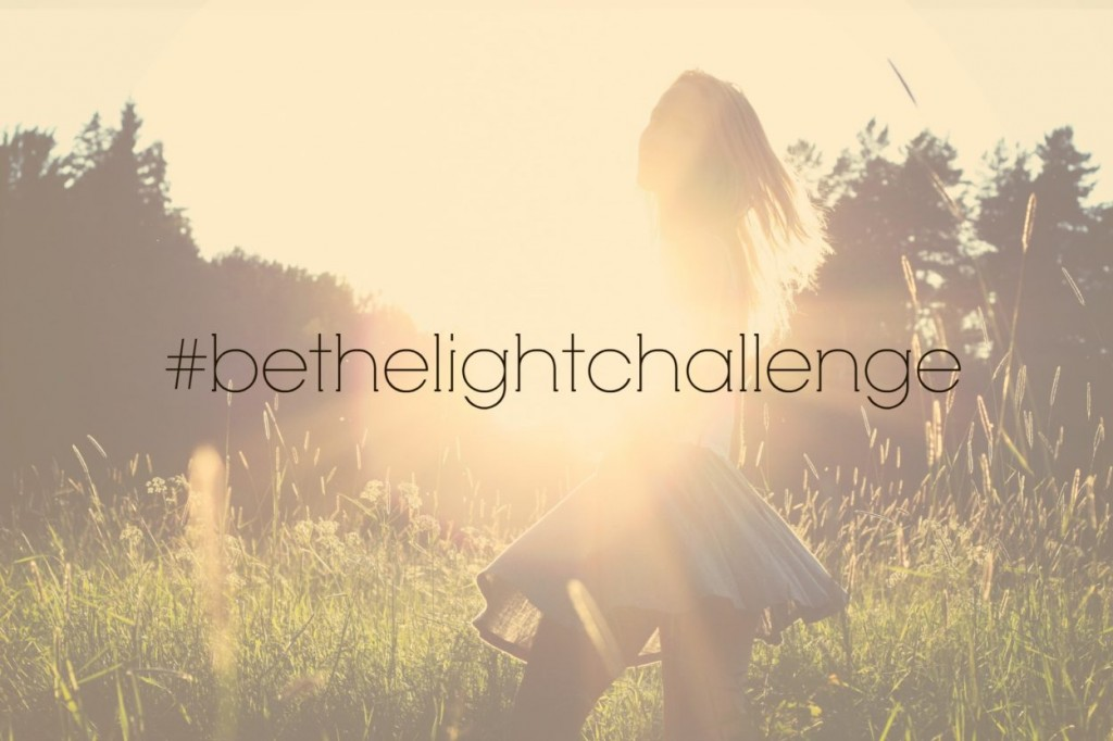 bethelightchallenge-full-shade-1250x833