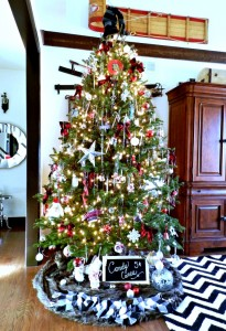 Christmas-Tree-2015-1