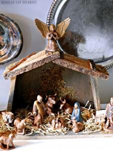 Nativity-Set-1975