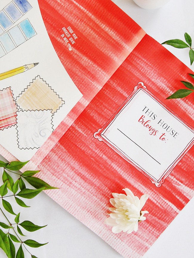 Hobby lobby gift card and diy home planner giveaway at the and to celebrate the release of the diy home planner im so excited to be offering a fantastic giveaway not only will one of you win your own copy of the solutioingenieria Image collections